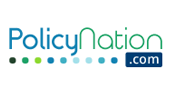 Policynation