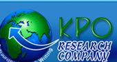 Outsourcing Researchwriting
