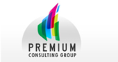 Premiumconsultinggroup