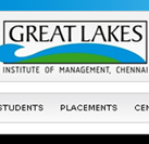 www.greatlakes.edu.in