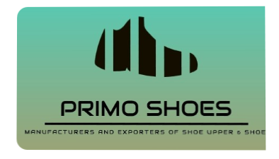 Primo Shoes